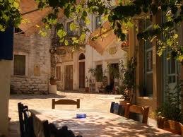Ναξος Ελλαδα - Naxos Greece