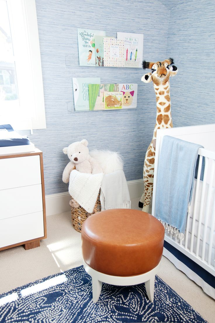 130 best Room Tours with Project Nursery images on Pinterest ...
