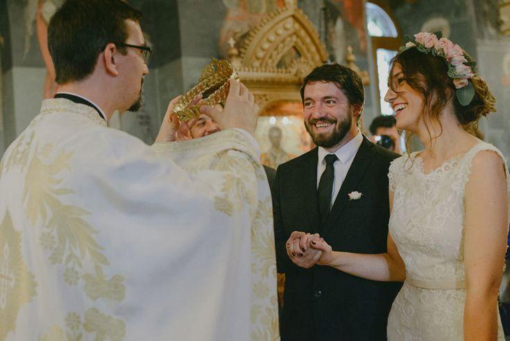 470 best boho wedding style images on pinterest boho wedding wedding styles and couple shoot - Traditional style wedding romania ...