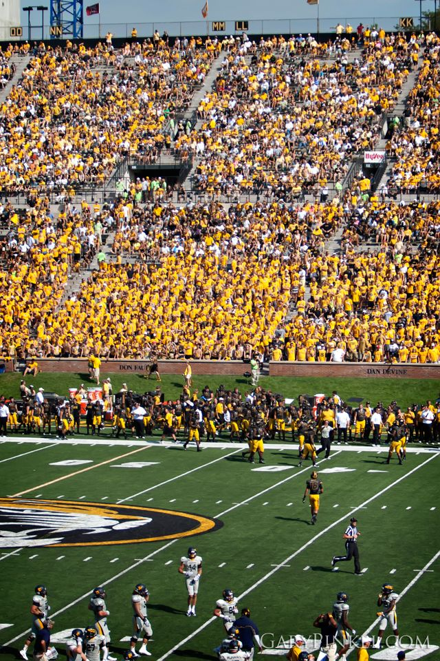 38 best images about Missouri is SEC Country on Pinterest ...