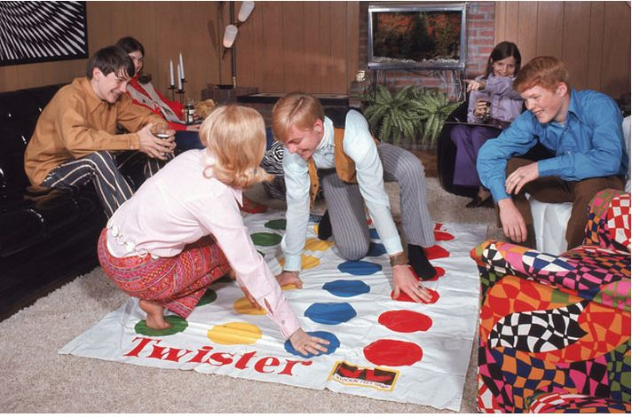 1965 Toys For Boys : Twister invented in minnesota