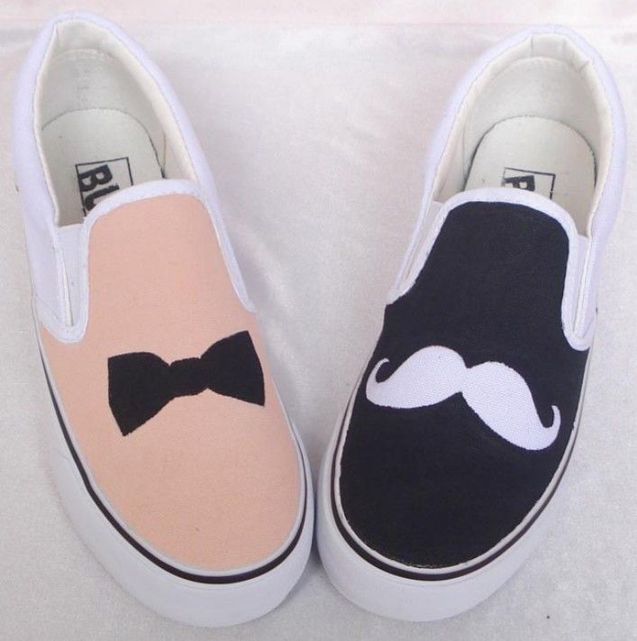 love these shoes!! they are just my style!!! and they look soooooooo comfortable.