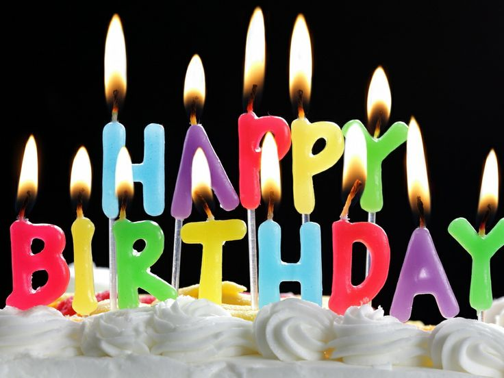 66 best Birthday wishes images on Pinterest Birthday cards