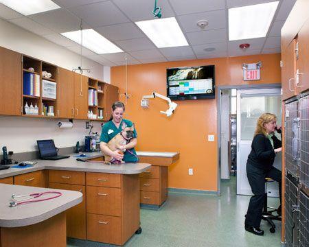 Emergency Room Technician Bay Area