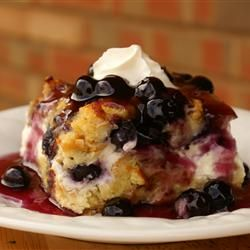Like many of our favourites, Aunt Susan made this beautiful breakfast for us on a weekend in Macklin. She always managed to sneak in some wonderful treat that Uncle Larry would have helped prepare,...