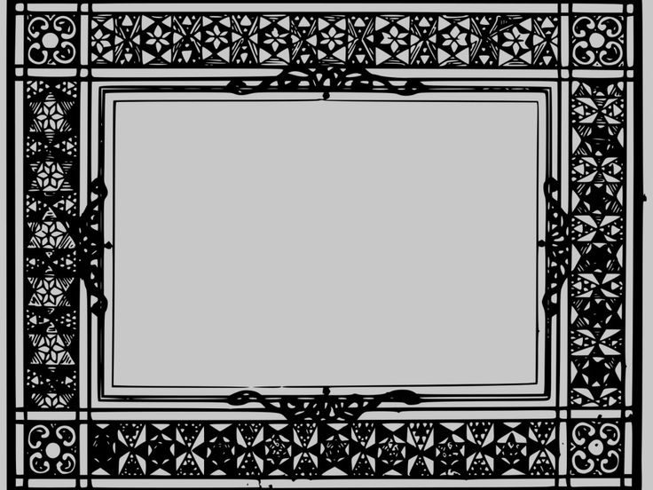 Old Antique Frame PPT Backgrounds is a black and grey colors background for Border presentations with different types of Frame Design http://www.ppt-backgrounds.net/border-frames/3704-old-antique-frame-backgrounds