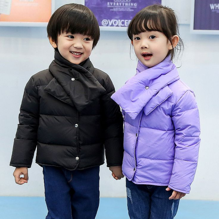 http://babyclothes.fashiongarments.biz/  Kids Outerwear Girls Boys Winter Warm Coat Children Clothes Down Jacket kid jackets Girl Cotton-padded, http://babyclothes.fashiongarments.biz/products/kids-outerwear-girls-boys-winter-warm-coat-children-clothes-down-jacket-kid-jackets-girl-cotton-padded/,   description:  product name:   Outerwear Boy and Girl Winter Warm Hooded Coat Product material:cotton  Product color: 4colors as picture Product style:fashion…
