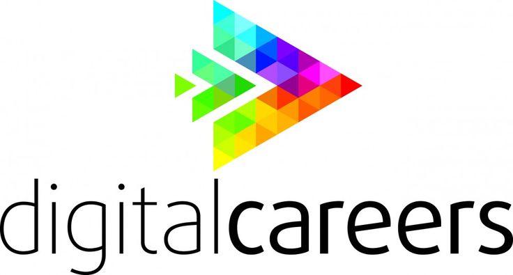 Resources: Australian Curriculum Digital Technologies   Digital Learning and Teaching Victoria