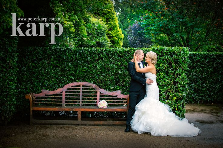 by Peter Karp Photography
