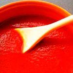 """Рецепты приготовления домашнего кетчупа, """"Болгарский"""" кетчуп, английский кетчуп, кетчуп из слив и др. - Рецепты вкусных блюд"""