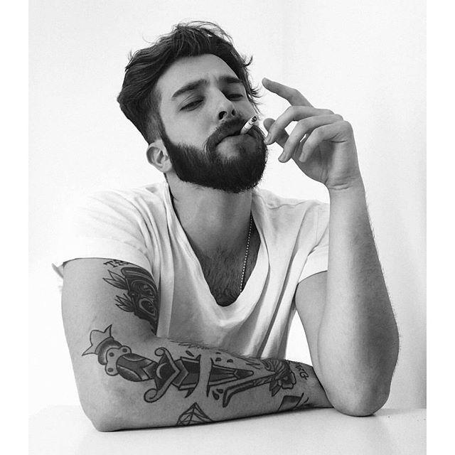 Beards Styles + New Beard Styles + Beard Design + Short Beard Styles +  Medium Beard Styles + Full Beard Styles + Beard With Bald + Long Beard  Styles