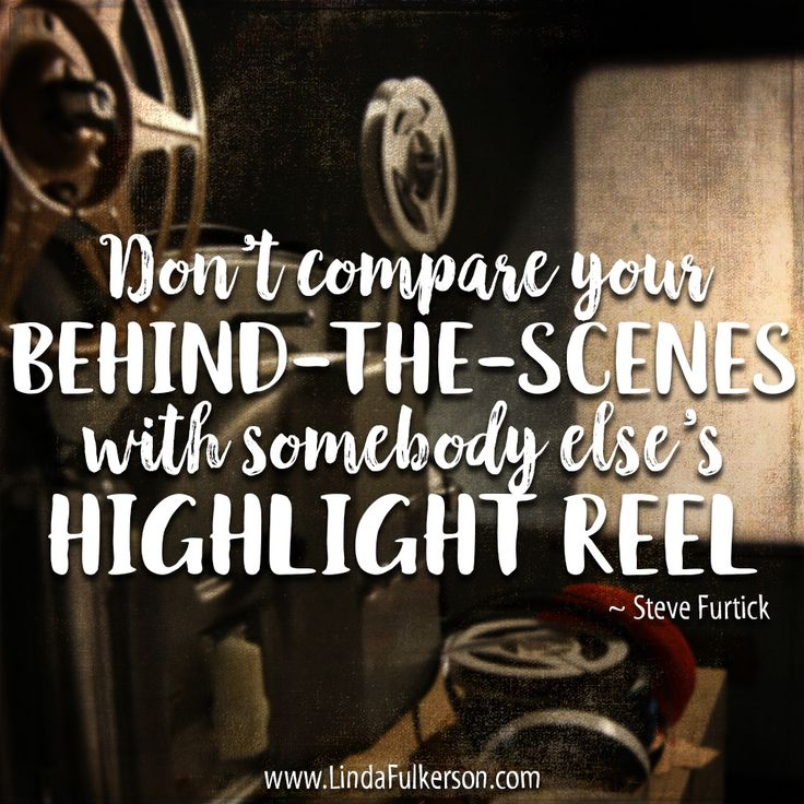 Dont Compare Quotes: Best 25+ Dont Compare Ideas On Pinterest