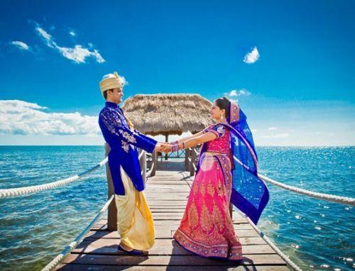 Top 5 destination wedding locations in #India  Read more on>http://weddingstreet.in/…/top-5-destination-wedding-locatio… #WeddingBudget #WeddingPlaning #WeddingDecor #ThemeWeddings #WeddingFashion #CelebrityWedding