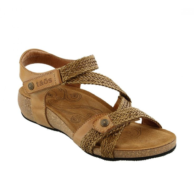 Tradehome Shoes Online Store