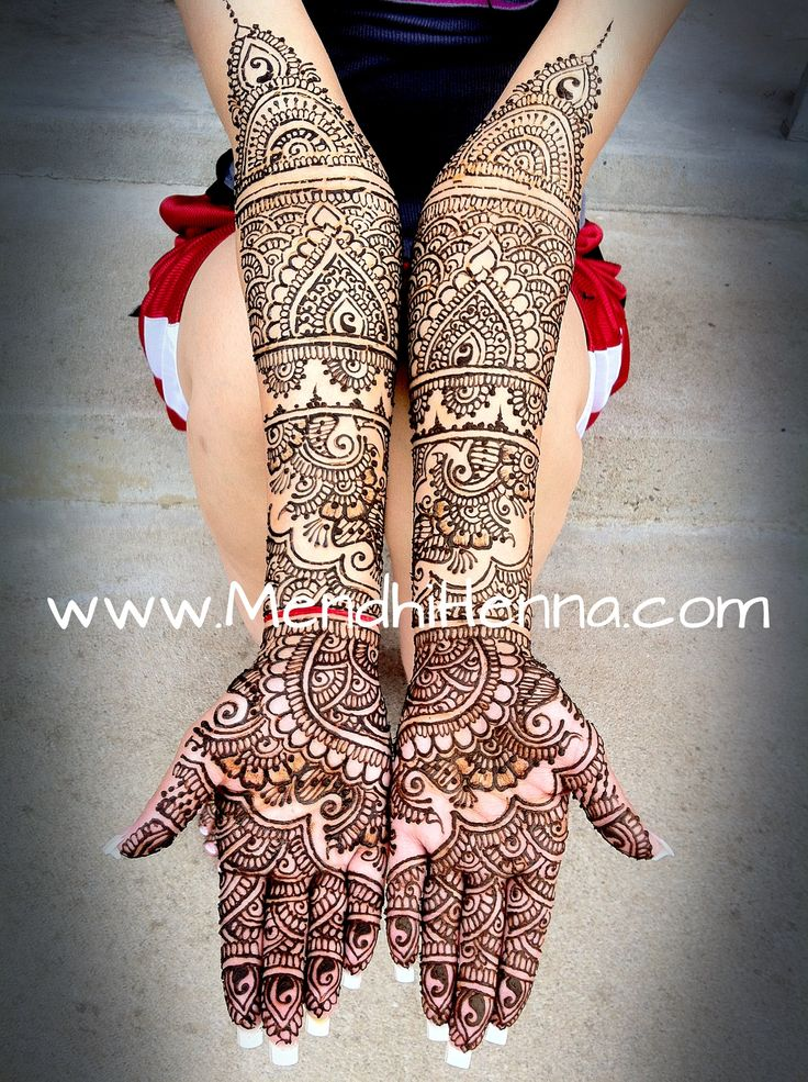 Sacramento mehendiwali Now taking henna Bookings for 2013/14 www.MendhiHenna.com  www.facebook.com/MendhiHennabridalparties