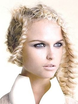 haircuts and styles for hair 1000 ideas about braids on braids 2616