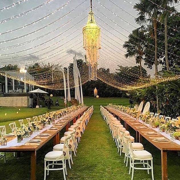The Perfect Arkansas Weddings At Garvan Woodland Gardens Share A