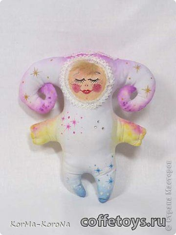 Куклы Мастер-класс Пасха Шитьё Пасхальная и не только ароматическая мягкая игрушка Ткань фото 4