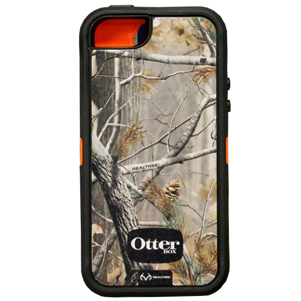 camo iphone 5 case 13 best images about camo cases on bad 6460