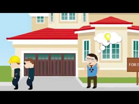 Selling a house involves more than just putting a house up for sale. In order to stand out among all of the houses for sale, you need to market your house to potential buyers, make sure your home listing is appealing, and eventually handle all of the necessary paperwork for selling a home.