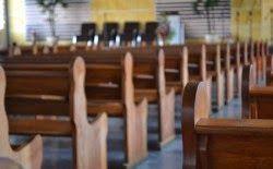 O AGRESTE PRESBITERIANO: Internet está afastando as pessoas da igreja, diz ...