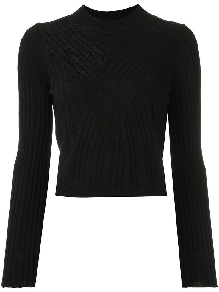 ¡Cómpralo ya!. Osklen - Cut Out Jumper - Women - Viscose - G. Black cut out jumper from Osklen featuring a round neck, long wide sleeves and a back cutout detail. Size: G. Gender: Female. Material: Viscose. , tophombrosdescubiertos, sinhombros, offshoulders, offtheshoulder, coldshoulder, off-the-shouldertop, schulterfreiestop, tophombrosdescubiertos, topdosnu, topspallescoperte, hombrosdescubiertos. Top hombros descubiertos  de mujer color negro de OSKLEN.