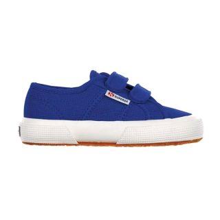 Superga 2750-Jvel Classic Çocuk Ayakkabı S0003E0G88 Günlük Ayakkabı,Günlük,Günlük Ayakkabı,Günlük,Günlük,Günlük Ayakkabı Superga