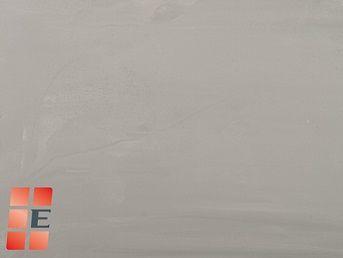 PU-Betonlook-Gietvloer MT 1326-RAL 7023-7032 | Enssieg vloeren