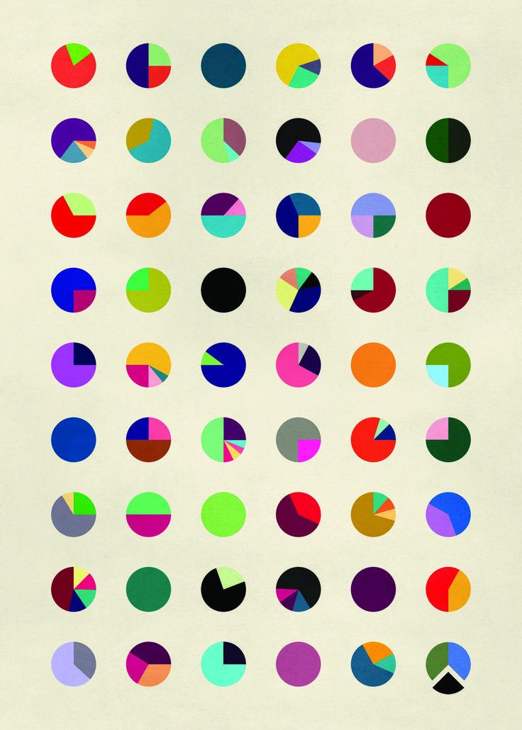 1980s graphic design - Google Search