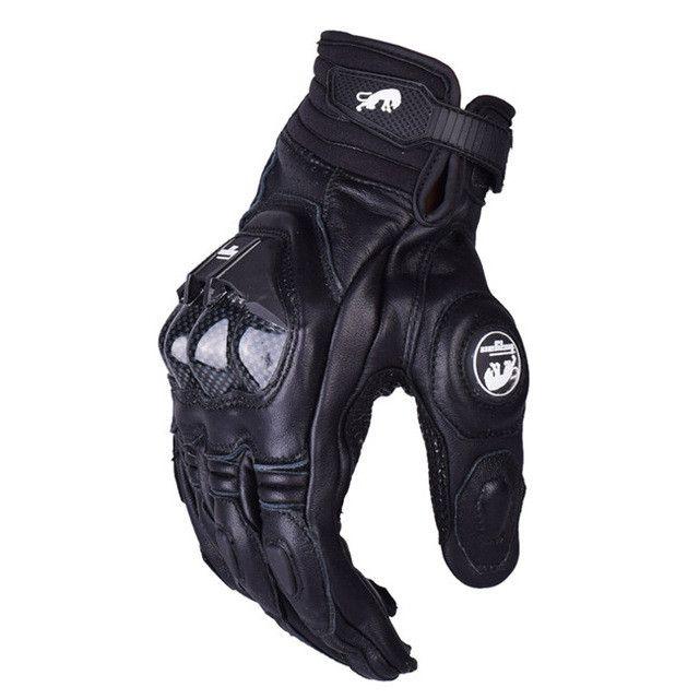 Professional Motorcycle gloves GP Luva Motoqueiro Guantes Moto Motocicleta Luvas de moto Motocross glove Gants Protective Gears