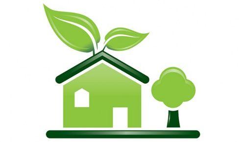 hogar-ecologico