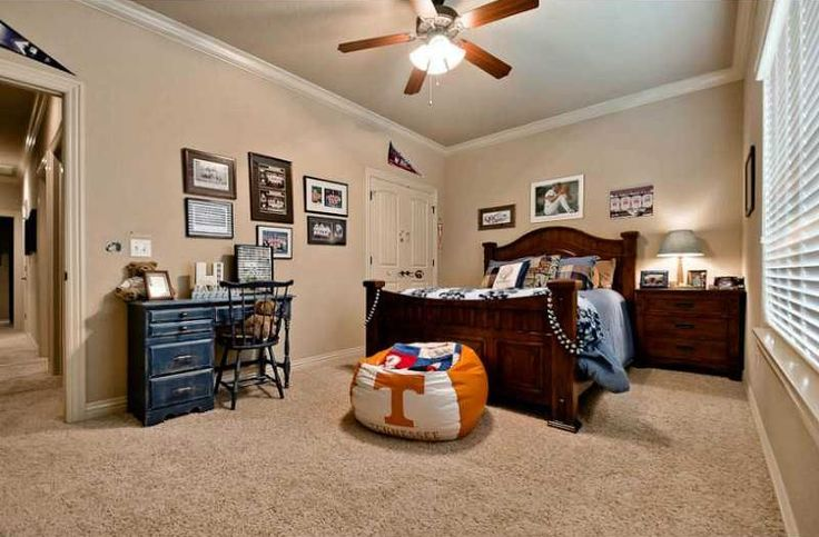 Best 25 Kids Ceiling Fans Ideas On Pinterest Ceiling