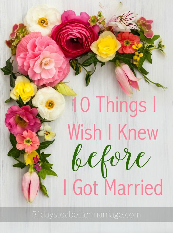 Christian Relationship Advice After An Affair
