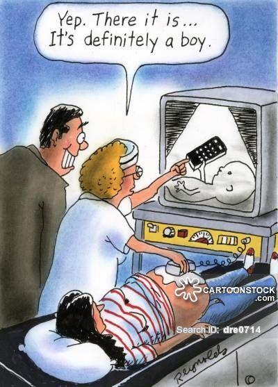 Da Bd D C Ea A E D Bc Ultrasound Pictures Baby Fever