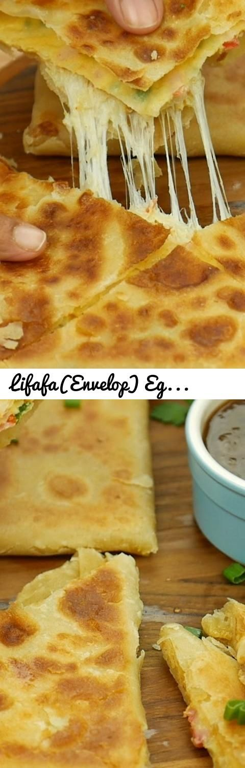 Lifafa(Envelop) Egg Paratha Recipe By Food Fusion... Tags: food fusion, food fusion recipes, food fusion recipe, lifafa, lifafa paratha, lifafa egg paratha, lifafa paratha recipe, evelop paratha recipe, Lifafa, recipe, paratha, food, lifafa paratha reipe by food fusion, paratha recipe, egg paratha, paratha recipe by food fusion, paratha recipe by food fusion