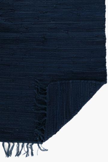 Carpets, Runners & Doormats Online | Living Room | MRP Home