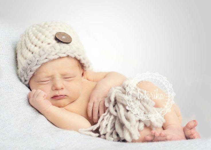 Woher Beziehe Ich Die Neugeborenen Accessoires?