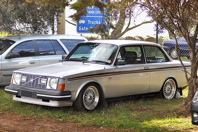 volvo 240 turbo coupe sexy koolness pinterest sexy coupe and garage. Black Bedroom Furniture Sets. Home Design Ideas
