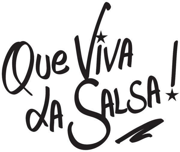 Love Salsa!!!   Salsa dancing, Dance quotes, Salsa dancing quote