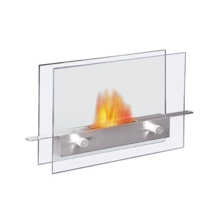 shop anywhere fireplace s table top fireplace at atg stores