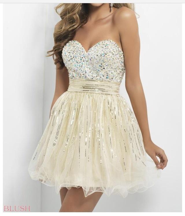 104 Best images about dresses on Pinterest | One shoulder ...