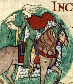 dijon-ms0173-174-detailDijon, ms 0173, origine : abbaye de Citeaux, 1009-1111 f. 174