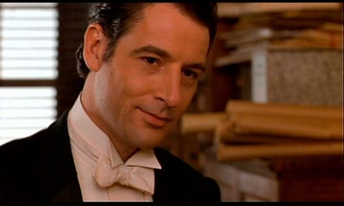 pictures of jeremy northam - Google Search