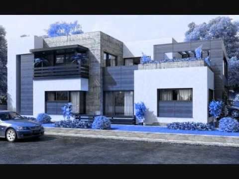 bungalow floor plans house plan designs house plans online small cottage house plans - House Plans Online