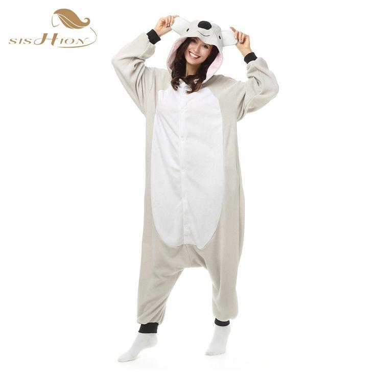 les 25 meilleures id es de la cat gorie pyjama combinaison sur pinterest pyjama sexy pyjamas. Black Bedroom Furniture Sets. Home Design Ideas
