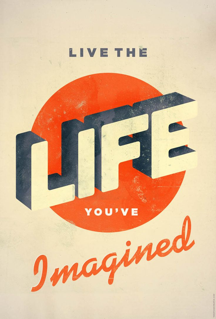 Likewise graphic design desktop typography wallpaper besides black and - Live The Life You Ve Imagined Get Inspired On Betype Co