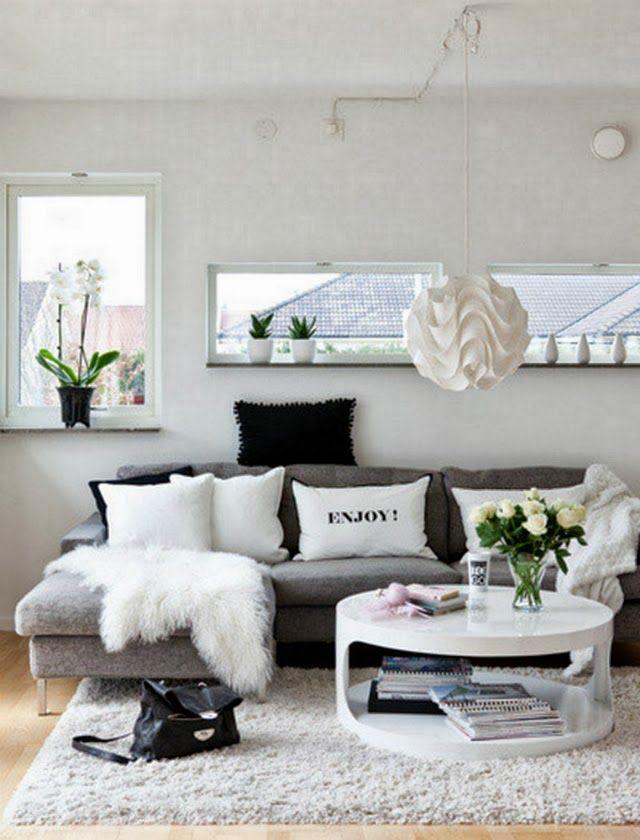 living room, sala decoracion