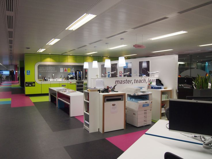 9 best case study skyscanner edinburgh images on pinterest skyscanner office blueprint creating happy offices sound proof acoustic phone booths framery malvernweather Choice Image