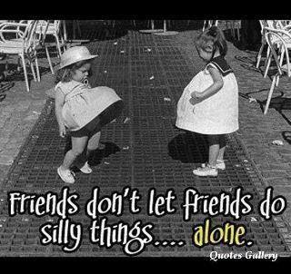 .My Friend, Little Girls, Best Friends, Quotes, Bestfriends, Don'T Let, Funny, So True, Things