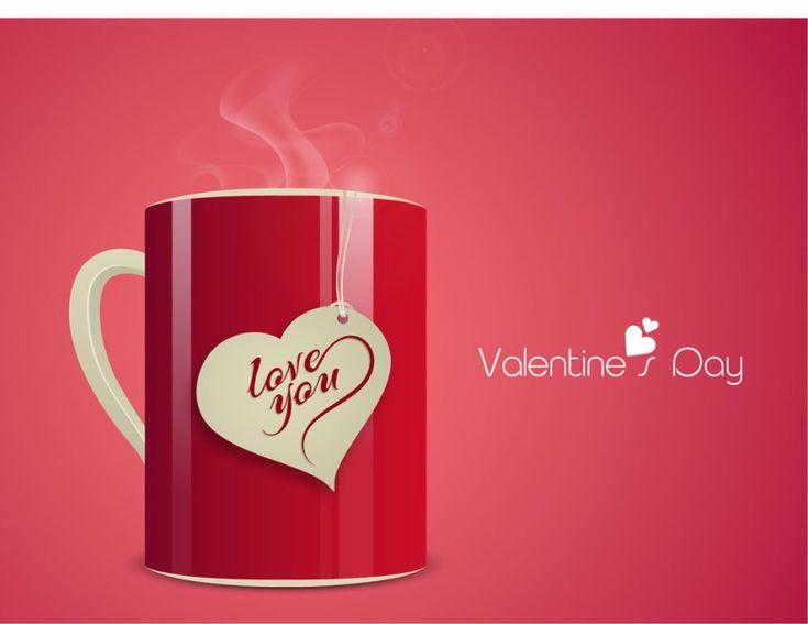 Happy Valentines Day 2018 Shayari In Hindi | Valentines Day Wishes SMS